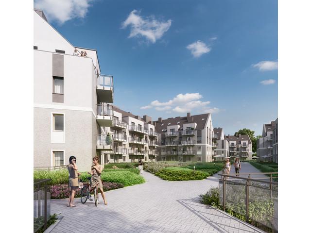 Morizon WP ogłoszenia | Mieszkanie w inwestycji Awicenny, Wrocław, 139 m² | 0082