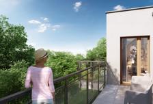 Mieszkanie w inwestycji Awicenny, Wrocław, 79 m²