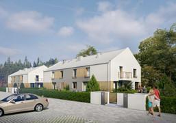 Morizon WP ogłoszenia | Nowa inwestycja - Zakątek Rybacki, Gdynia Oksywie, 125 m² | 7666