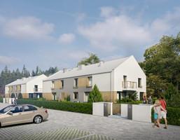 Morizon WP ogłoszenia | Dom w inwestycji Zakątek Rybacki, Gdynia, 125 m² | 5685