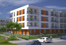 Mieszkanie w inwestycji ul. bpa A. Małysiaka, Kraków, 53 m²