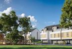 Morizon WP ogłoszenia | Dom w inwestycji Aleja Zbożowa etap III, IV, Wieliczka, 180 m² | 2711