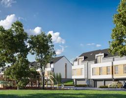 Morizon WP ogłoszenia | Dom w inwestycji Aleja Zbożowa etap III, IV, Wieliczka, 180 m² | 2710