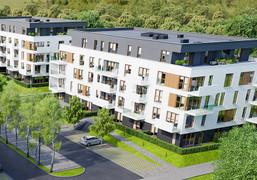 Morizon WP ogłoszenia | Nowa inwestycja - PARK BAŻANTÓW, Katowice Piotrowice-Ochojec, 33-96 m² | 7743