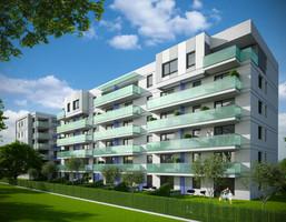 Morizon WP ogłoszenia | Mieszkanie w inwestycji Bluszczańska Ogrody II, Warszawa, 73 m² | 0264