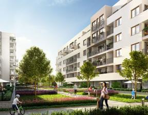 Lokal usługowy w inwestycji Lipowa Art, Pruszków, 525 m²