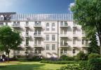 Mieszkanie w inwestycji Przy przystani, Wrocław, 25 m²   Morizon.pl   7345 nr4