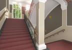 Mieszkanie w inwestycji Przy przystani, Wrocław, 22 m² | Morizon.pl | 7356 nr6