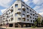 Morizon WP ogłoszenia | Mieszkanie w inwestycji NA FABRYCZNEJ, Poznań, 67 m² | 7301
