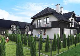 Morizon WP ogłoszenia | Nowa inwestycja - Bogucianka, Kraków Dębniki, 149-156 m² | 7817
