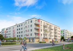Morizon WP ogłoszenia | Nowa inwestycja - Lifetown, Warszawa Ursynów, 32-80 m² | 7820