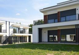 Morizon WP ogłoszenia   Nowa inwestycja - Ostoja Jelonek, Jelonek ul. Obornicka, 151-185 m²   7837
