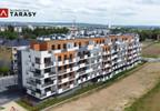 Mieszkanie w inwestycji Słoneczne Tarasy, Rzeszów, 63 m² | Morizon.pl | 3704 nr2