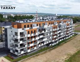 Morizon WP ogłoszenia | Mieszkanie w inwestycji Słoneczne Tarasy, Rzeszów, 62 m² | 9823