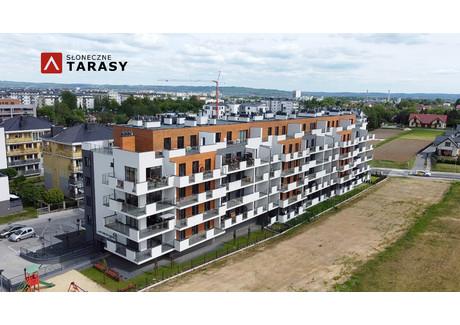 Mieszkanie na sprzedaż <span>Rzeszów, Staroniwa, ul. Strzelnicza</span> 1