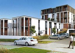 Morizon WP ogłoszenia | Nowa inwestycja - Cegielnia Park, Gorzów Wielkopolski Śródmieście, 20-1200 m² | 7845