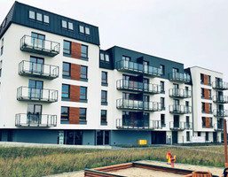 Morizon WP ogłoszenia | Dom w inwestycji Osiedlowa II, Gdańsk, 121 m² | 3826