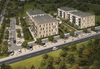 Morizon WP ogłoszenia | Lokal usługowy w inwestycji Nowy Karczew, Karczew, 59 m² | 2978