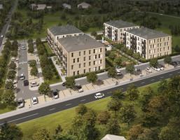 Morizon WP ogłoszenia | Mieszkanie w inwestycji Nowy Karczew, Karczew, 58 m² | 5281