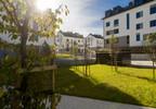 Mieszkanie w inwestycji Park Leśny Bronowice, Kraków, 58 m² | Morizon.pl | 7170 nr3