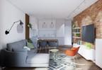 Mieszkanie w inwestycji Park Leśny Bronowice, Kraków, 56 m² | Morizon.pl | 7182 nr8