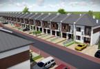 Morizon WP ogłoszenia | Mieszkanie w inwestycji Osiedle Natolińska, Kobyłka, 64 m² | 6125
