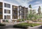 Morizon WP ogłoszenia | Mieszkanie w inwestycji Osiedle Olszewskiego, Pruszcz Gdański, 57 m² | 0372