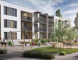Morizon WP ogłoszenia | Mieszkanie w inwestycji Osiedle Olszewskiego, Pruszcz Gdański, 54 m² | 8052