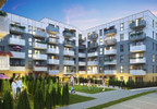 Nowa inwestycja - Murapol Apartamenty Na Wzgórzu, Sosnowiec Klimontów | Morizon.pl nr5