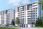 Morizon WP ogłoszenia | Mieszkanie w inwestycji ul. Turniejowa B3, Kraków, 71 m² | 1608