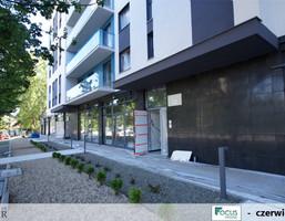 Morizon WP ogłoszenia   Mieszkanie w inwestycji FOCUS House, Wrocław, 76 m²   2028