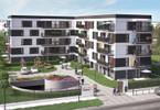 Morizon WP ogłoszenia | Mieszkanie w inwestycji Helińskiego Park, Łódź, 54 m² | 3371