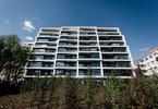 Morizon WP ogłoszenia | Mieszkanie w inwestycji Widoki Mokotów, Warszawa, 103 m² | 6858