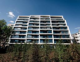 Morizon WP ogłoszenia | Mieszkanie w inwestycji Widoki Mokotów, Warszawa, 103 m² | 6853