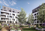 Morizon WP ogłoszenia | Mieszkanie w inwestycji Osiedle Reset, Warszawa, 47 m² | 6995