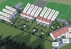 Nowa inwestycja - Osiedle Magnice Etap II, Magnice   Morizon.pl nr11