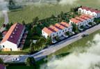 Nowa inwestycja - Osiedle Magnice Etap II, Magnice   Morizon.pl nr7
