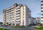 Morizon WP ogłoszenia | Mieszkanie w inwestycji URSUS FACTORY, Warszawa, 63 m² | 0467