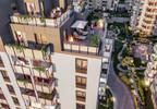 Mieszkanie w inwestycji URSUS FACTORY, Warszawa, 45 m² | Morizon.pl | 5705 nr3