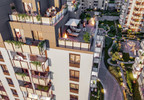 Mieszkanie w inwestycji URSUS FACTORY, Warszawa, 47 m² | Morizon.pl | 5692 nr3