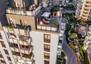 Morizon WP ogłoszenia | Mieszkanie w inwestycji URSUS FACTORY, Warszawa, 43 m² | 1690