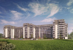Mieszkanie w inwestycji URSUS FACTORY, Warszawa, 46 m²   Morizon.pl   4106 nr7