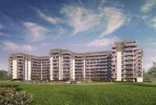 Mieszkanie w inwestycji URSUS FACTORY, Warszawa, 40 m²