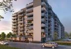 Mieszkanie w inwestycji URSUS FACTORY, Warszawa, 56 m² | Morizon.pl | 1966 nr9