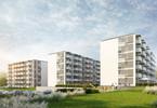 Morizon WP ogłoszenia | Mieszkanie w inwestycji Diamenty Wrotkowa II Etap, Lublin, 45 m² | 7789