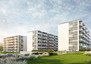 Morizon WP ogłoszenia | Mieszkanie w inwestycji Diamenty Wrotkowa II Etap, Lublin, 36 m² | 7636