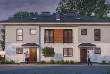 Mieszkanie w inwestycji POLANA WAWER, Warszawa, 75 m²