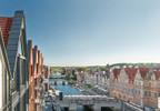 Mieszkanie w inwestycji Deo Plaza, Gdańsk, 25 m² | Morizon.pl | 9586 nr13