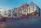 Mieszkanie w inwestycji Deo Plaza, Gdańsk, 37 m² | Morizon.pl | 9584 nr14