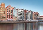 Mieszkanie w inwestycji Deo Plaza, Gdańsk, 37 m² | Morizon.pl | 9584 nr15